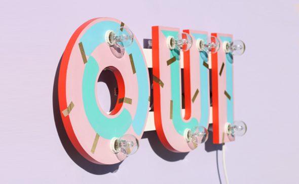 OUI-megtait.com_bigger