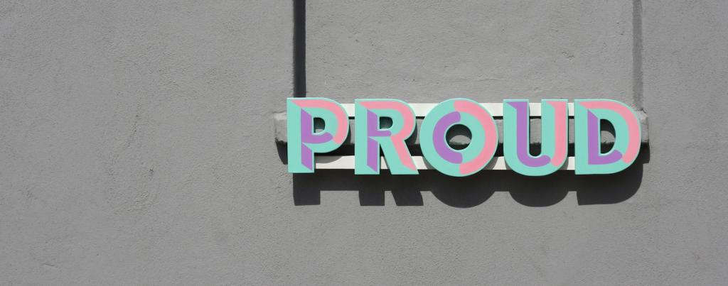 proud-_-meg-tait-2016
