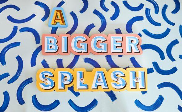 a bigger splash-megtait.com_bigger