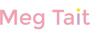 Meg Tait